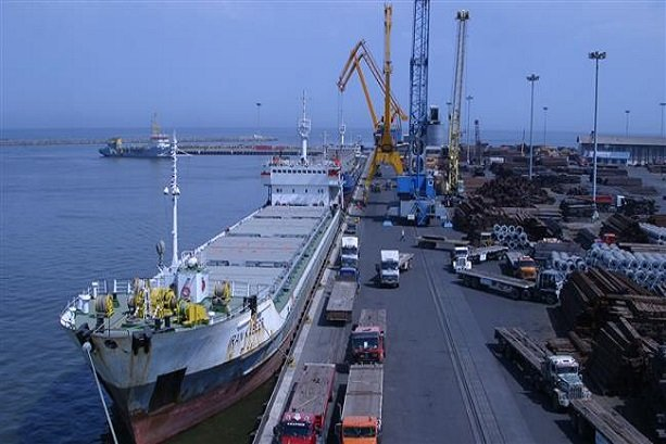 India to raise investment in Iran's Chabahar Port