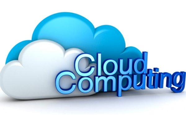 سرویس دهی خدمات عمومی رایانش ابری آغاز شد