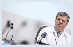 آموزشهای آزاد در حوزه علوم پزشکی ساماندهی میشوند