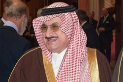 سعودی عرب کی ایٹمی ہتھیاروں کے حصول کی کوشش
