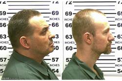 امریکی جیل سے دو قیدی  فرار