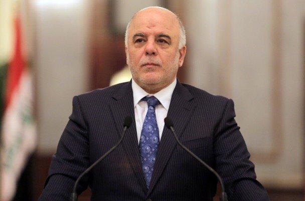 """العراق يعتزم رفع دعوى قضائية دولية ضد فضائيات """"تروج لداعش"""""""