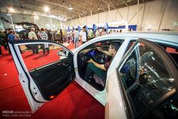 پایان دوران طلایی چینیها در بازار خودروی ایران/ تخفیفها به ۱۷ میلیون تومان رسید
