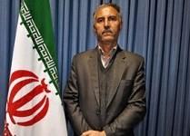 با استعفای شهردار شهرضا موافقت شد