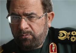 'Syria, Lebanon armies self-sufficient'