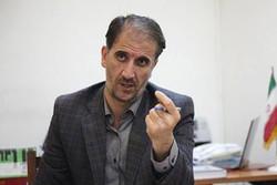 حکم سرپرستی حمید لطف اللهیان برای شهرداری اردبیل صادر شد