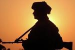 کشمیر میں ہندوستانی فوجیوں میں شدید بے چینی کاانکشاف، ایمنسٹی انٹرنیشنل