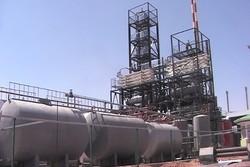 صادرات نفت افغانستان به تاجیکستان