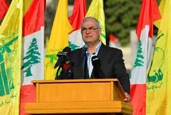 نائب لبناني: استهداف العماد عون هو استهداف لحزب الله وحركة أمل ولن نسمح لأحد بكسره