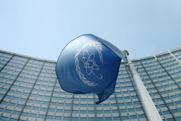 IAEA issues draft resolution on PMD
