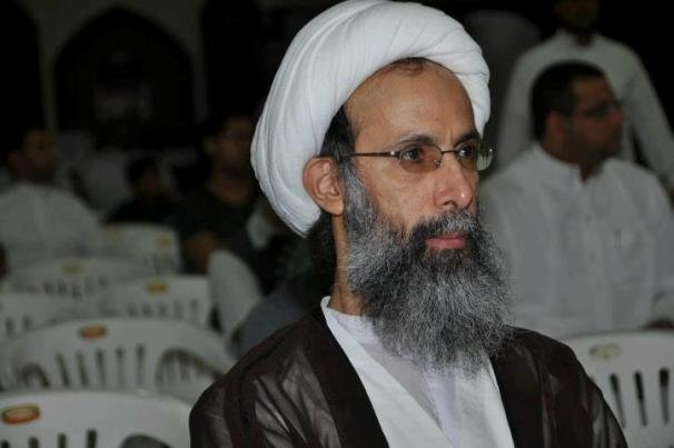 قضية الشيخ النمر تحتاج لعقلانية من عقلاء النظام السعودي