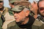 اجازه حضور نظامیان آمریکایی در خاک عراق را نمیدهیم