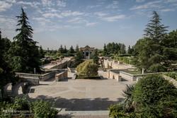 تورهایی که تهران را اشتباه میگردند، بلاگرها هم استقبال میکنند!