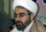مراسم اربعین در ۲۹ بقعه متبرکه استان سمنان برگزار می شود