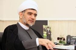 أستاذ جامعي إيراني: ينبغي التصدي للأفكار التي تزرع الفرقة والخلاف