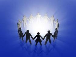۱۰ هزار بانوی تعاون گر در کشور حضور دارند