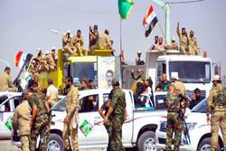 """تصفية """"مفتي داعش في ولاية كركوك"""" في عملية عسكرية"""