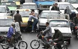 کاهش ۲۰ درصدی مراجعان نزاع در مازندران