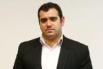 حنیف غفاری تحلیلگر سیاسی