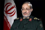 Direniş, Siyonist Rejim'in bitişine kadar sürecektir