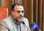 تائید صلاحیت ۶هزار و ۱۸۰ داوطلب انتخابات مجلس