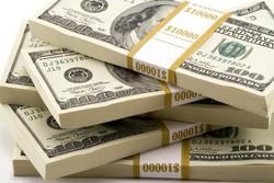 Iran releases list of oil money debtors