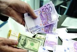 دلواپسی تجار از سونامی ارزهای منجمد/ نگرانی از حراج داراییهای ملی
