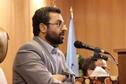 اجرای قانون دادرسی جدید در کرمانشاه/ برخورد جدی با مفسدین اقتصادی