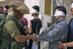 تصمیم ۲۵۸ اسیر فلسطینی برای اعتصاب غذای نامحدود