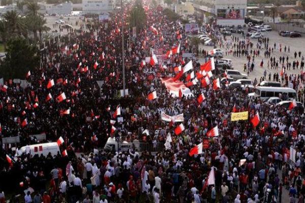تصاعد حملة استهداف الطلبة في البحرين