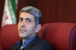 Iran economy min. meets with UAE official