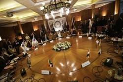 یمن کا وفد جنیوا پہنچ گیا