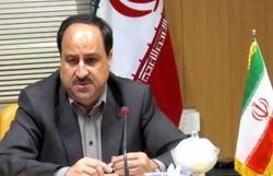 محمد تقی حسینی