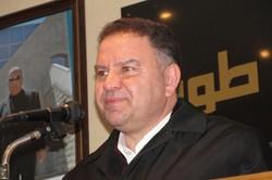علي فياض: لم يحصل اي عمل عسكري عابر للحدود في فلسطين