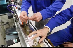 مراقب کلاهبرداری با فروش سیم کارتهای عراقی فاقد اعتبار باشید
