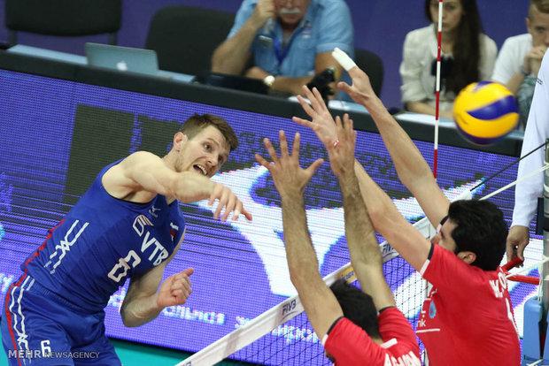 بهترینهای دور رفت چه بازیکنانی هستند/ خبری از ایرانیها نیست!