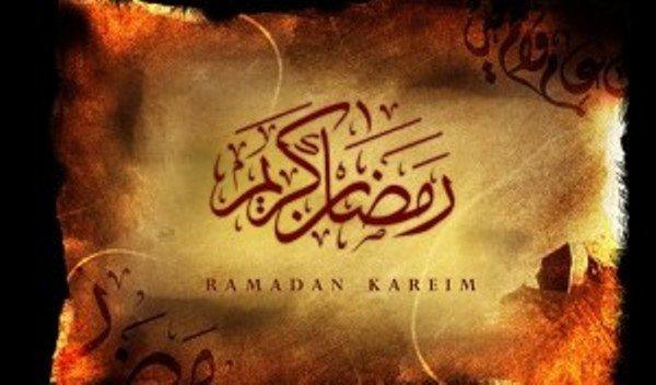 ایران اور خلیجی ریاستوں میں آج سے رمضان المبارک کا آغاز