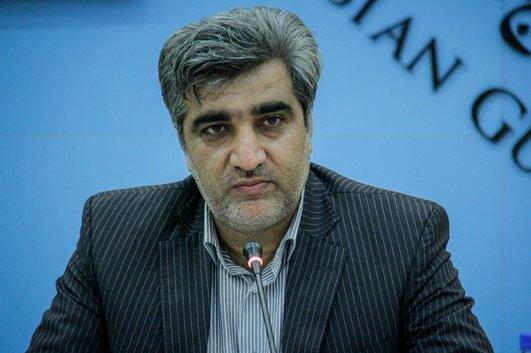 هفت طرح عمرانی با حضور استاندار بوشهر در شهرستان گناوه به بهره برداری رسید