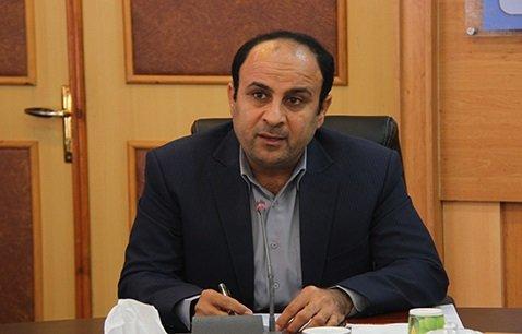 ۲۷۳ میلیارد ریال حقوق معوقه کارگران صدرای بوشهر پرداخت شد