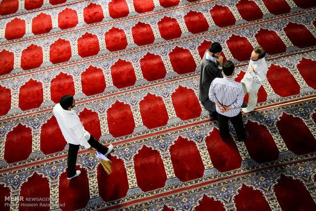 مسجد و مدرنیته/ گزیدهای از کتاب «مدرن یا امروزی شدن فرهنگ ایران»