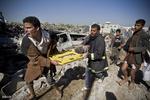 ادامه جنگ افروزی دولت عربستان در یمن