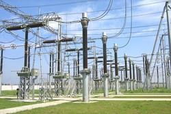 فرسودگی ٥٠ درصد شبکه برق تهران/نقص تجهیزات؛ یکی از علل خاموشیهای پایتخت