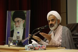 مسیر حقانیت انقلاب اسلامی ایران متوقف نشده است