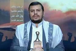 """النظام السعودي يتعاون مع """"اسرائيل"""" لاغراق المنطقة في الفتن"""