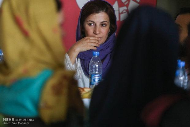 همسر لیلی رشیدی همسر لیلا حاتمی عکس جدید بازیگران بیوگرافی لیلا حاتمی بیوگرافی حسن معجونی