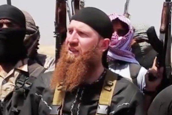 داعش کے اصلی حامی امریکہ، سعودی عرب،قطر اور ترکی ہیں
