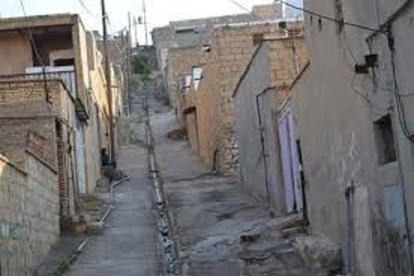 زندگی ۱۰ میلیون نفر در خانههای غیر کیفی