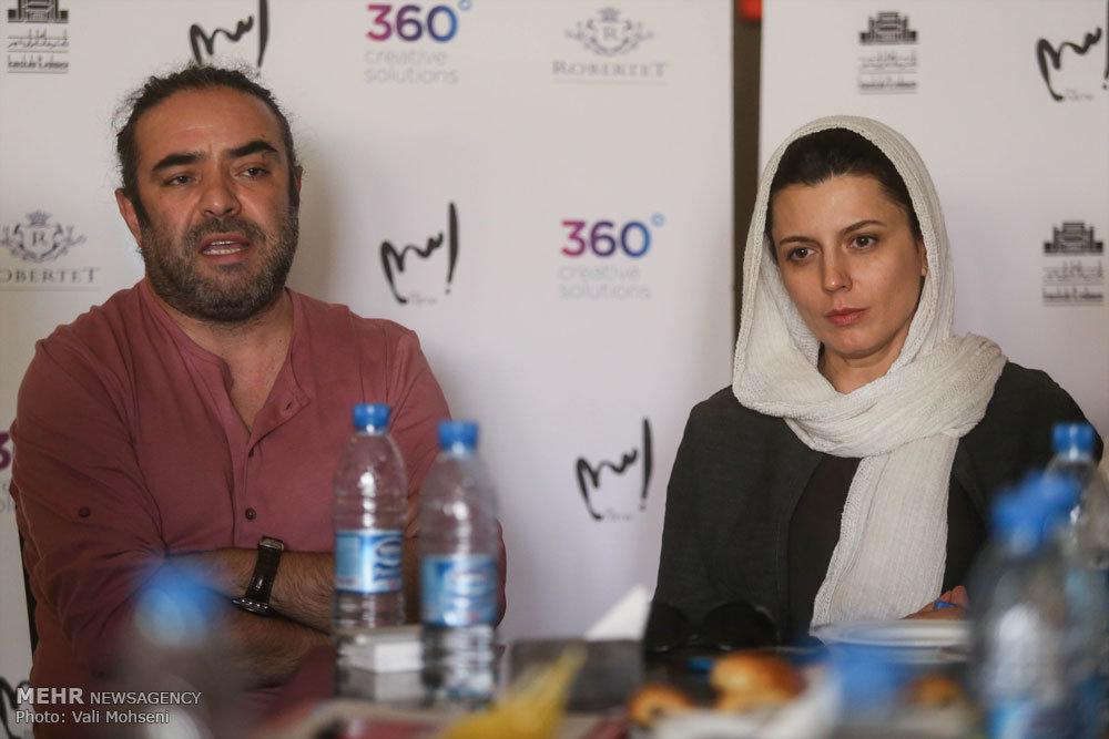 دانشگاه سلامت ایرانشهر خبرگزاری مهر | اخبار ایران و جهان | Mehr News Agency ...