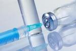 زنان باردار امسال واکسن آنفلوانزا دریافت می کنند