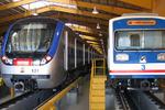 علامت سوال درباره یک پروژه مهم/قطاری که هنوز به مقصدنرسیده است